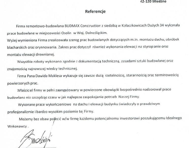 Dokument 05