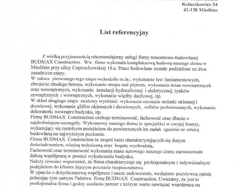 Dokument 06