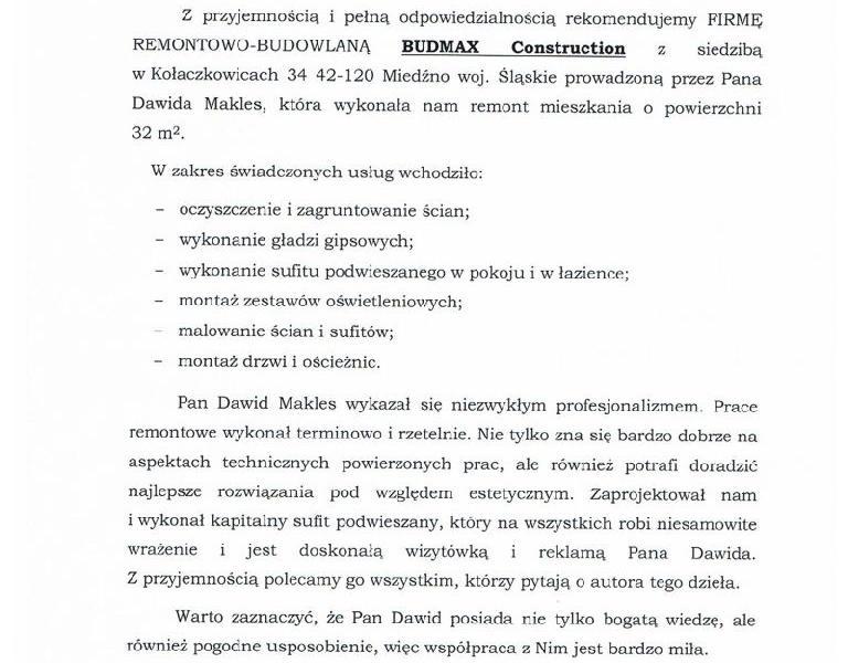 Dokument 08