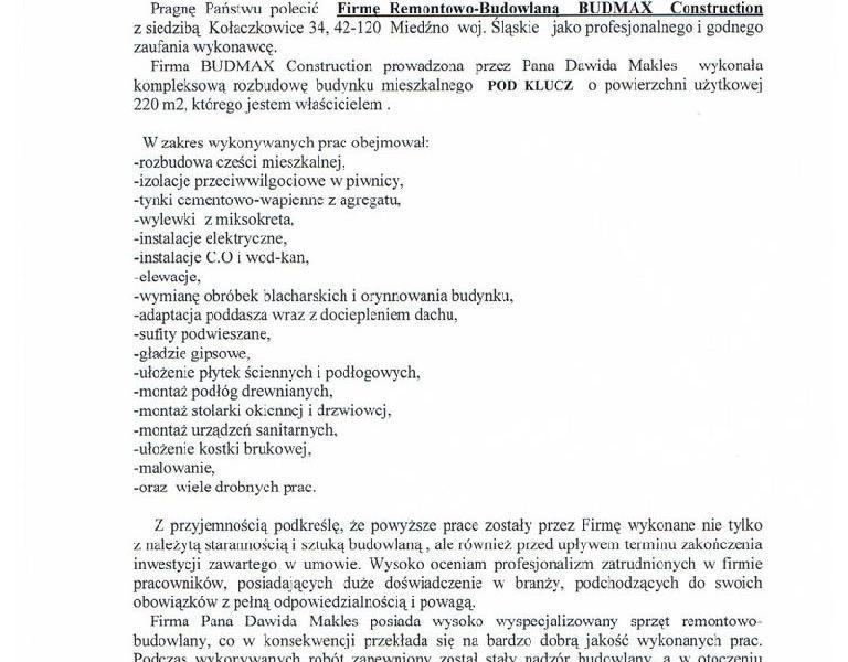 Dokument 09