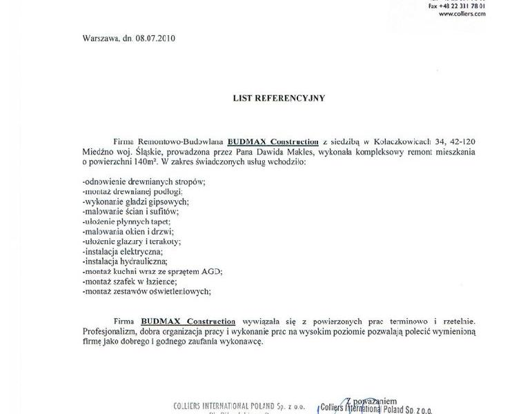 Dokument 11