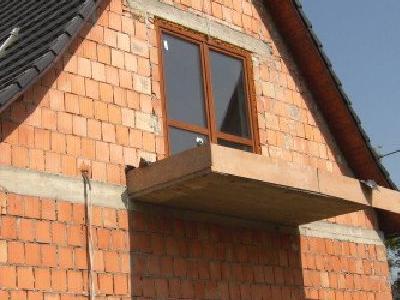 Domy tradycyjne 09