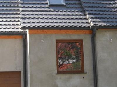 Domy tradycyjne 11