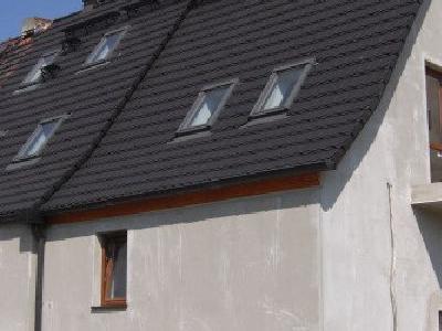 Domy tradycyjne 12
