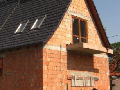 Domy tradycyjne 13