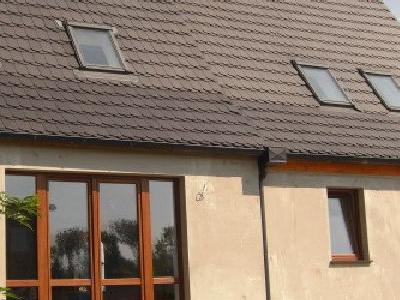 Domy tradycyjne 14