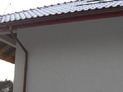 Domy tradycyjne 16