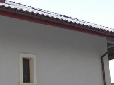 Domy tradycyjne 17