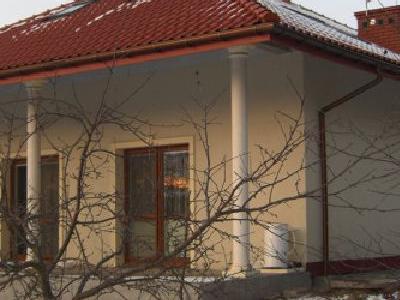 Domy tradycyjne 18