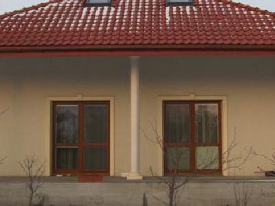 Domy tradycyjne 19