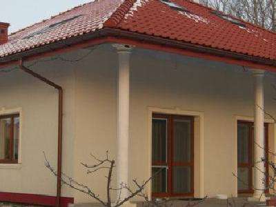 Domy tradycyjne 20