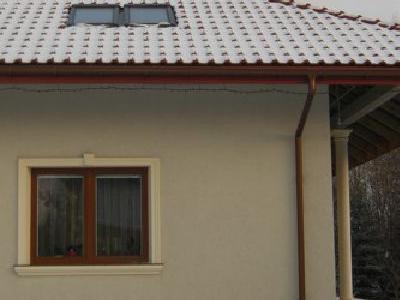 Domy tradycyjne 22