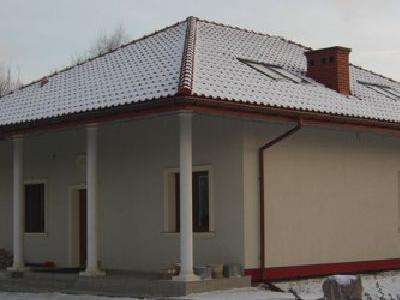 Domy tradycyjne 23