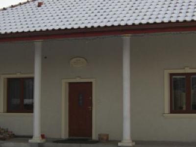 Domy tradycyjne 24