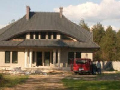 Domy tradycyjne 28