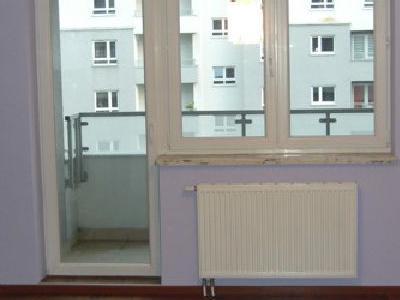 Pomieszczenie przed oraz po 25