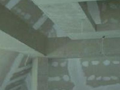 Niewykończone pomieszczenie 08
